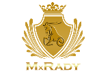MxRady Lab Solutions Pvt Ltd