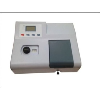 Microprocessor UV VIS Single Beam Spectrophotometer MXP-285, Usage: Laboratory